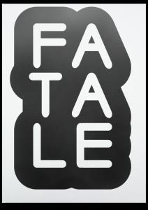 fatale-725x1024