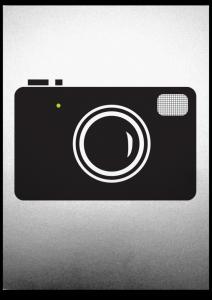 photos1-725x1024
