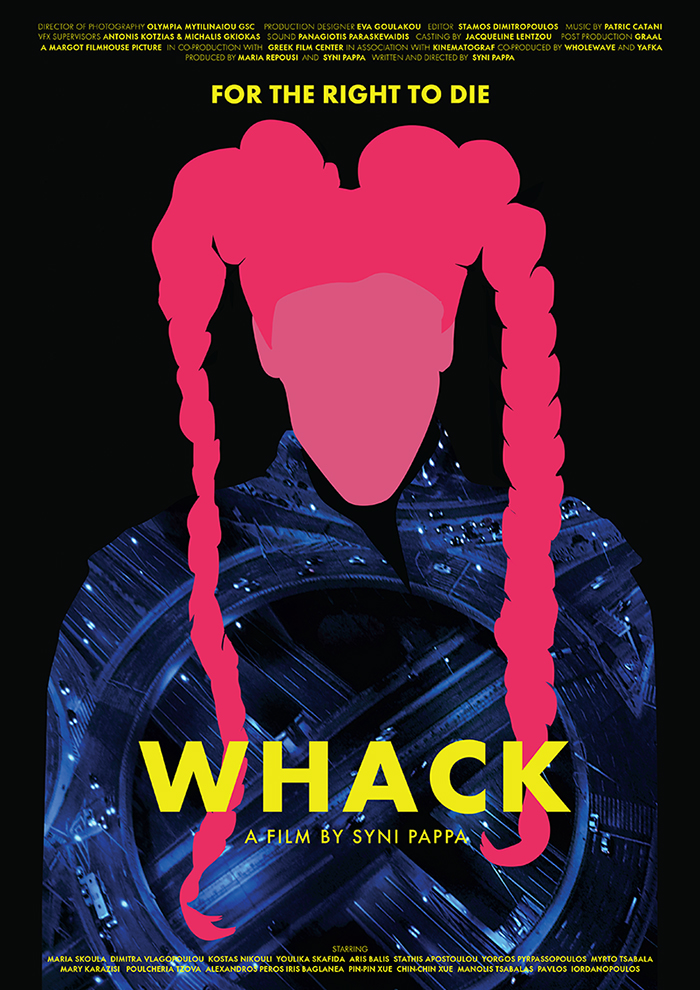 WHACK FINAL POSTER